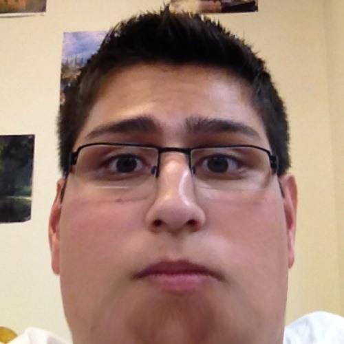 Fat Jabroni's avatar