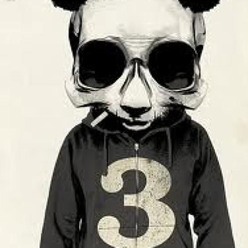 Martí: DjMedion's avatar