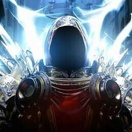 Descydia's avatar