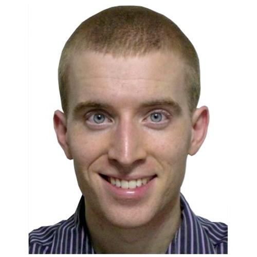 William Blessing's avatar