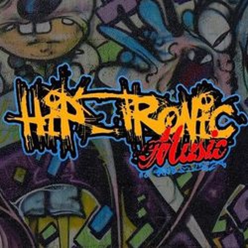 Hip-Tronic Music's avatar