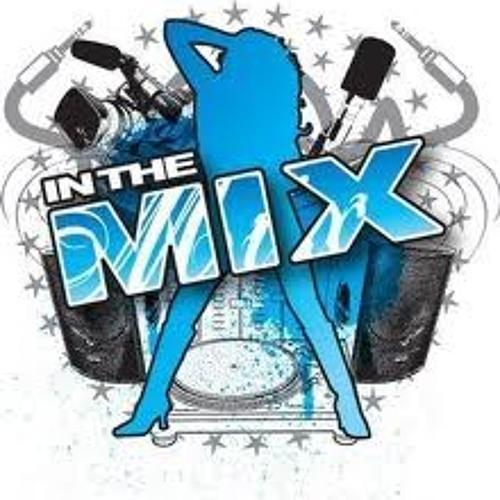 IN THE MIX [[DJ LUIS]]'s avatar