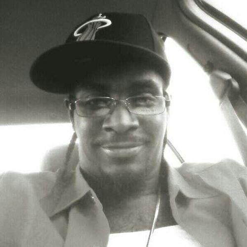 316don_g's avatar