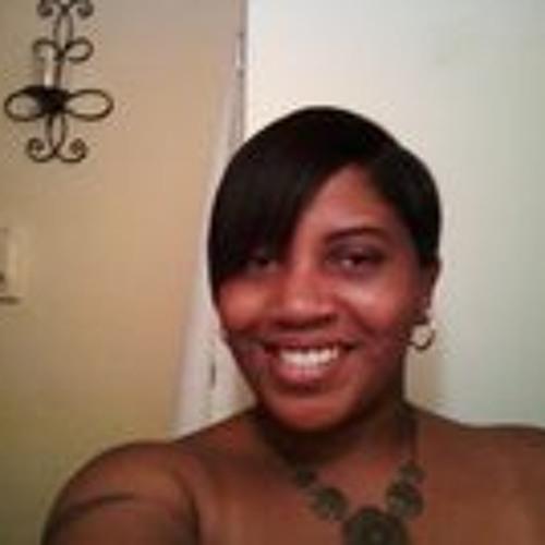 Tia Grant 3's avatar