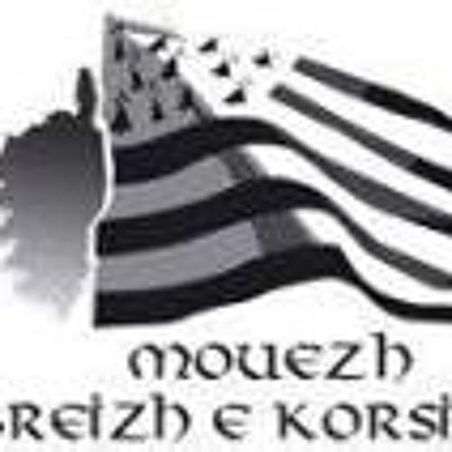 Aleksandr Bzh's avatar