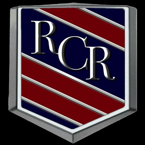 ReedCityRuins's avatar