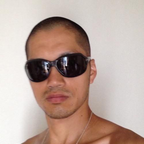 GORIMAN's avatar