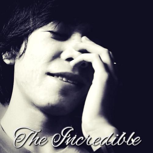 indravocalz's avatar