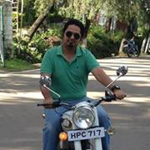 Arjun Singh 41's avatar