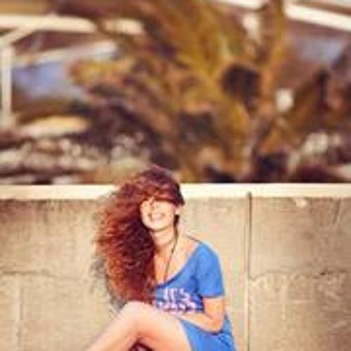 Larisa Aleksandrova's avatar