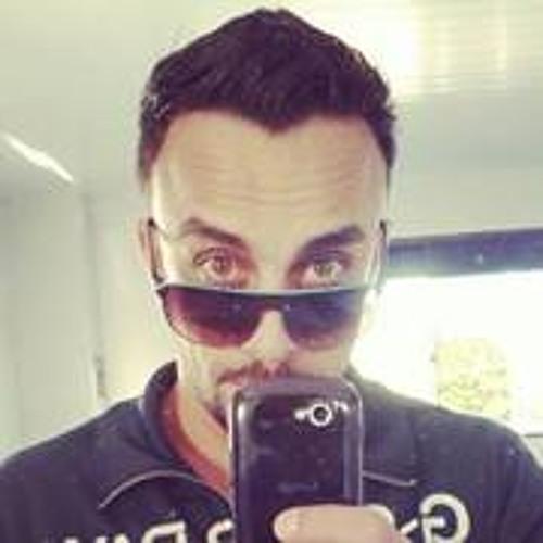 Robby Schmitt's avatar