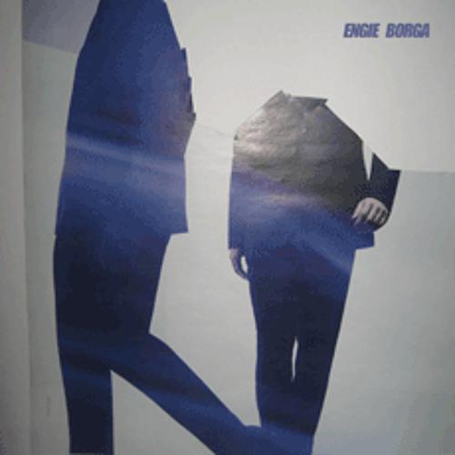 Engie Borga's avatar