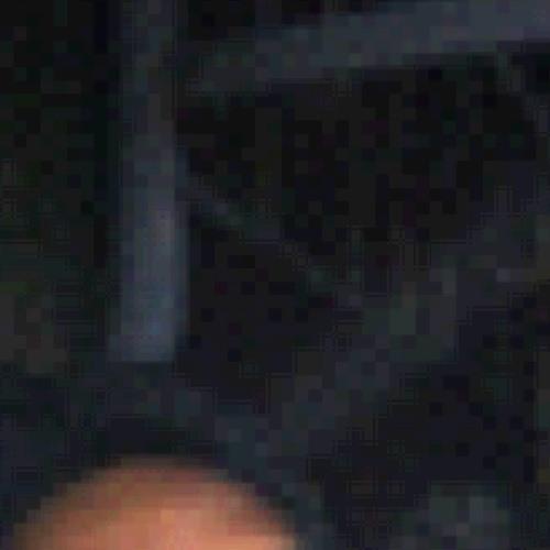 glitcher99's avatar