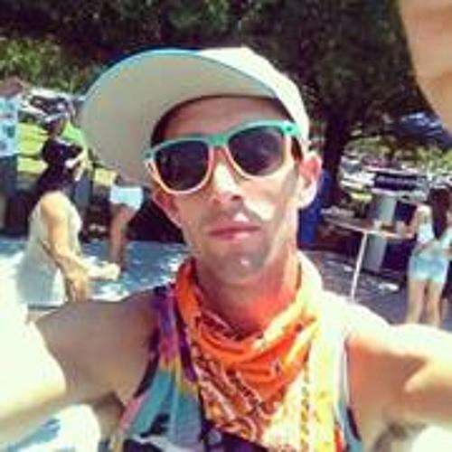Davi Kantrowitz's avatar