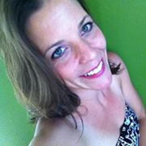 Sarabeth52's avatar
