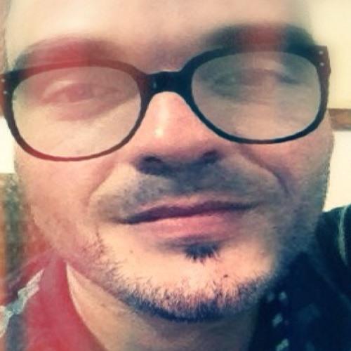 cesarbelvis's avatar