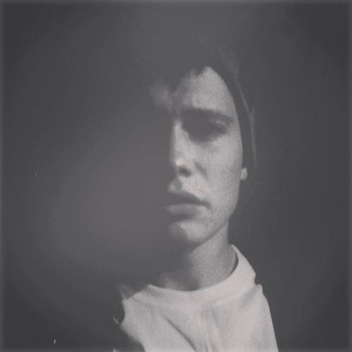 ALEX N's avatar