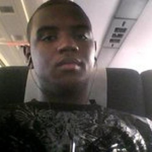Ryan Thompson 73's avatar