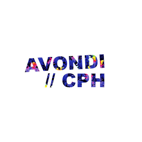 AVONDI RECORDS CPH's avatar