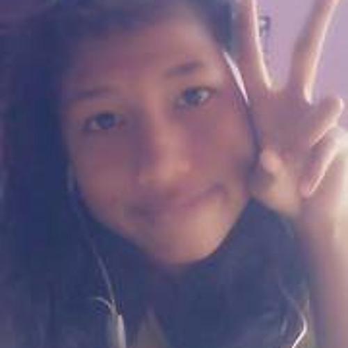 Aprilia Farassanty's avatar