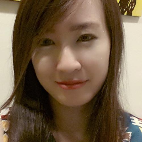 Stella Yap's avatar