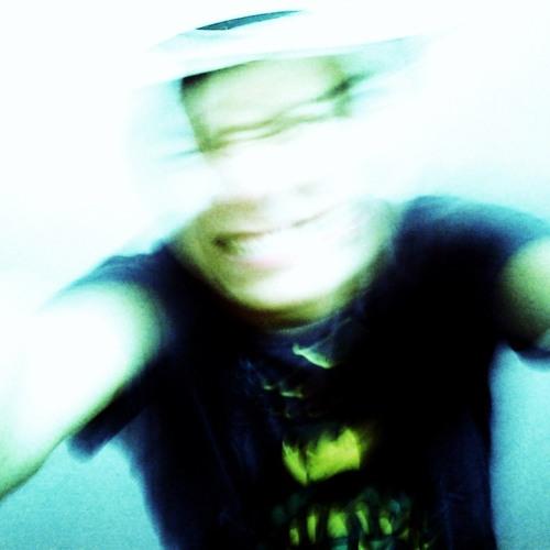 kriistoph !!'s avatar