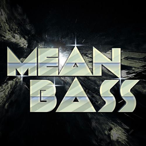 meanbasspodcast's avatar