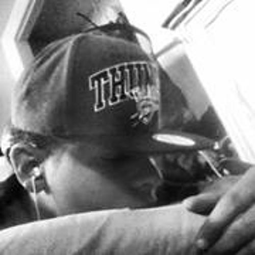 Johny Juiceboxx's avatar