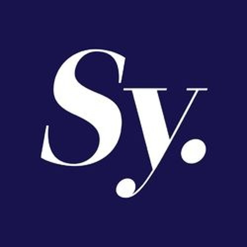 sebastianyepes's avatar
