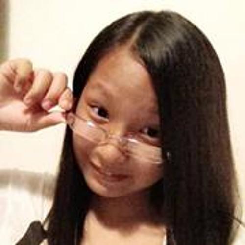 Chika Kimura 1's avatar