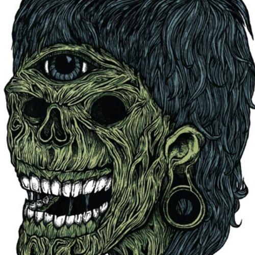 DeadZombie's avatar