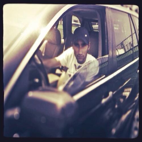Davicho il's avatar
