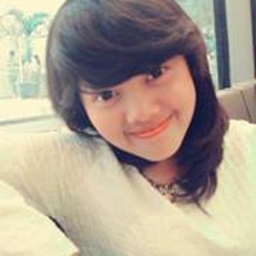 marisahafsyah's avatar