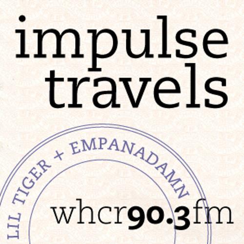 impulse travels.'s avatar