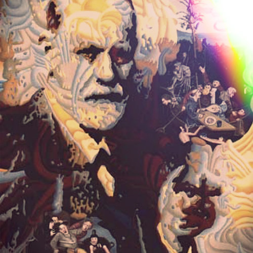 Sigmund's Droid's avatar