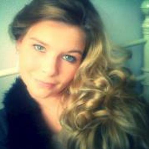 Annabel Pijnenburg's avatar