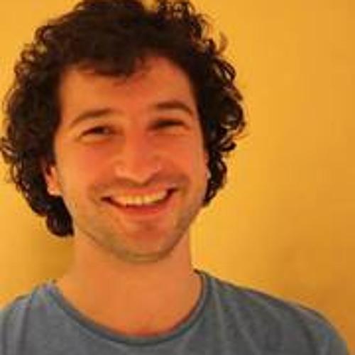 Marko Gregović's avatar