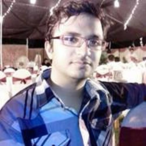 Muhammad Hassam 4's avatar