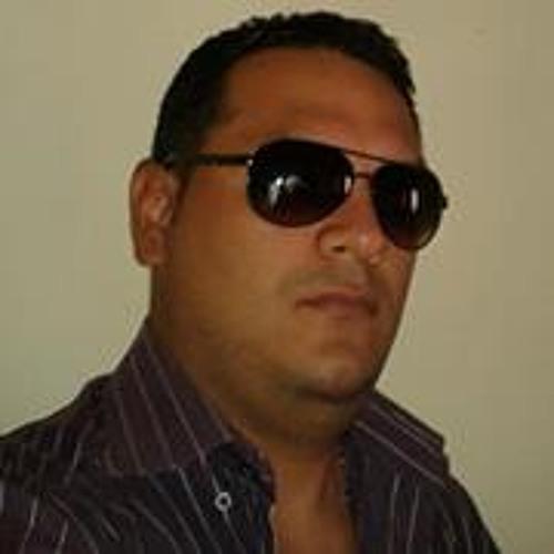 Beto Rodriguez 20's avatar