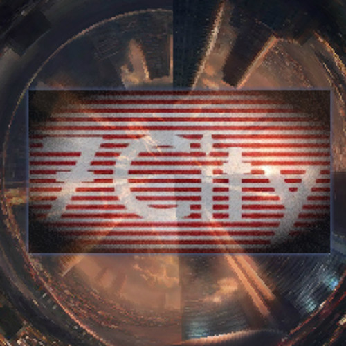 7City Records's avatar