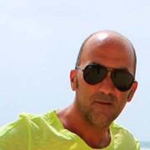 Pereira Paulo's avatar