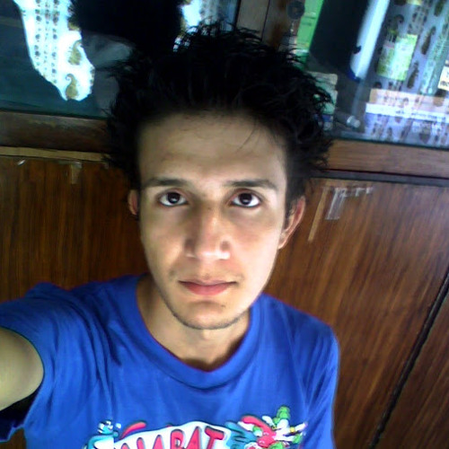 anup pandey 4's avatar