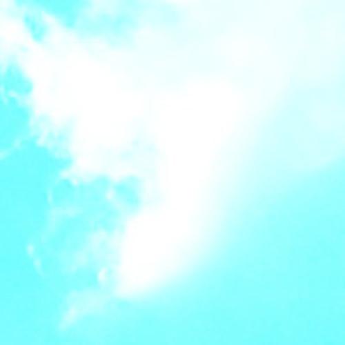 Jun Katano's avatar