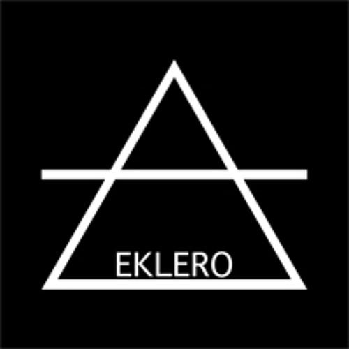 Eklero's avatar