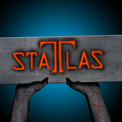 Statlas