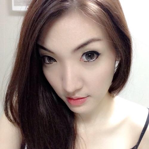 ladyporschr's avatar