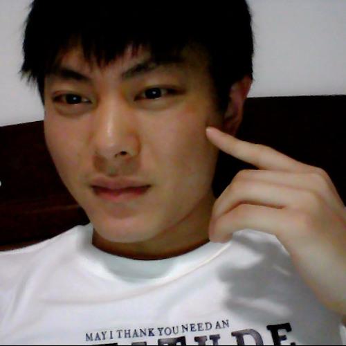 afrozheng's avatar