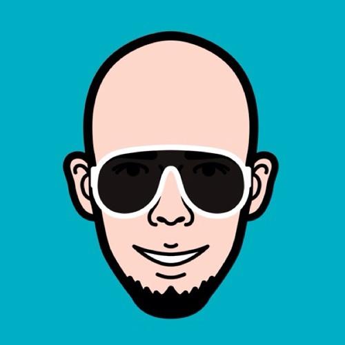 Jose Rodriguez 721's avatar