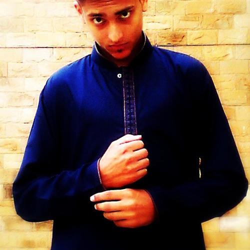 Hashir Abbasi's avatar