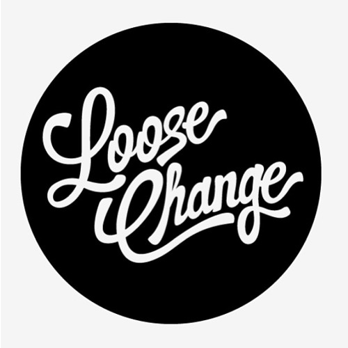 LooseChange - OFFICIAL's avatar